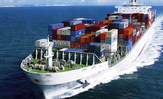 ocean-freight1